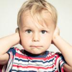 右脳も活性化!骨伝導で行う音読、5つのステップ。